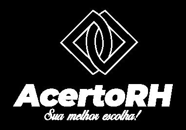 AcertoRH